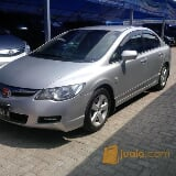 Foto Honda Civic 1.8 Th 2006 Matic