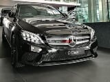 Foto 2019 Mercedes-benz C200 Avangarde, Hot Sale,...