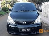 Foto Nissan Serena Ct 2.0 Cc Th'2011 Automatic