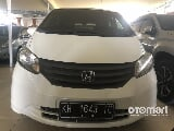 Foto Honda freed 1.5 sd