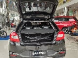 Foto 2020 Suzuki Baleno 1.4 Base Spec Hatchback