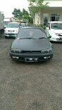 Foto [Wts] honda accord maestro 1990, great perform...