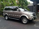 Foto New panther grand touring turbo. 2014 asli bali...