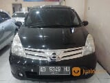 Foto Grand Livina 1.5 Manual Tahun 2011