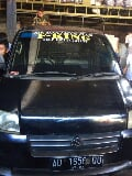 Foto Apv mega carry pick up