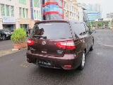 Foto Pajero sport exceed 2.5 AT 2010 Good Condition