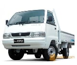 Foto Carry Pick Up 1.5 Fd Suzuki