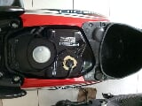 Foto Honda Vario CW Carburator th 2012 Orisinil DP...