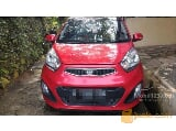 Foto Kia picanto all new 2012 mt 1.2 se 3