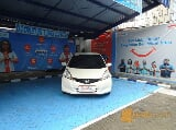 Foto Jazz S ALL New 1.5 Automatic 2012