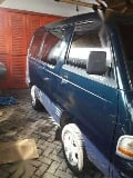 Foto Suzuki carry futura 2001