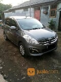 Foto SUZUKi Ertiga GX Manual Transmisi Th 2013 Tdp10