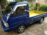 Foto Suzuki Carry Pick Up 2000 harga murah