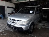 Foto 2007 Isuzu Panther Lm Smart