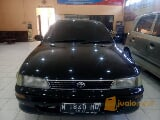 Foto Great Corolla 1.6 Manual Tahun 1995
