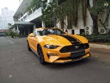 Foto 2019 Ford Mustang Ecoboost