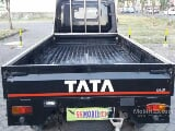 Foto 2015 Tata Super Ace 1.4 DLS Power Steering