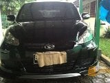 Foto Sirion Drift Matic