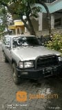 Foto Chevrolet Luv Th 1987