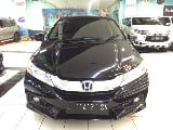 Foto 2014 Honda City RS