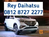 Foto Ready stock all new daihatsu terios surabaya -...
