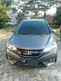 Foto Honda jazz 1.5 RS New Jazz RS I-Vtec 1.5 MT