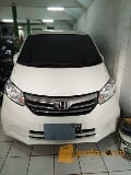 Foto Honda Freed 2013, E Psd 1500 Cc