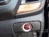 Foto Like new, honda cr-v turbo 1.5 at automatic...