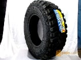 Foto Ban accelera forceum M/T ring 15 offroad