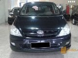 Foto 2006 Toyota Kijang Innova G 2.0 AT Kredit DP...