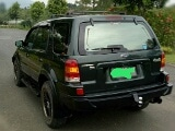 Foto Ford Escape 4x4 3.0 L 2002