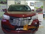 Foto New Daihatsu Gread New Xenia 1.0 d mt std