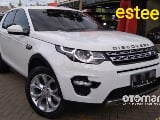 Foto Land rover discovery disco lainnya discovery...