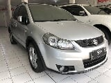 Foto 2012 Suzuki SX4 1.5 Cross Over Hatchback nego(EKA)