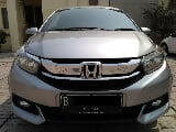 Foto Honda Mobilio E 2018 AT TDP 36 Juta AT...