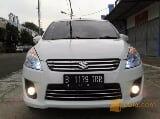 Foto S. Ertiga Gx at 2013 White, Free 2 TV Dan Full...