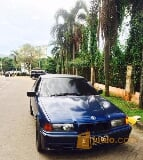 Foto Bmw 318i th 96 manual