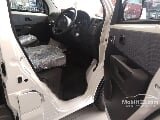 Foto 2020 Daihatsu Gran Max 1,5 STD Pick-up