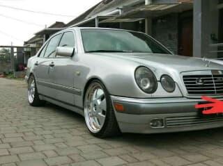 Mercedes New Eyes Trovit