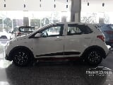 Foto 2018 Hyundai Grand i10 1.2 x hatchback dp...