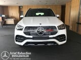Foto 2020 Mercedes-benz Gle 450 Amg Line Ready Stock...