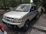 Foto 2005 Isuzu Panther 2.5 smart suv