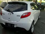 Foto Mazda 2 Type R Sporty 2012 AT