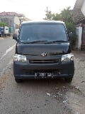 Foto Daihatsu Gran Max Pick Up 1.5L 2014 Manual
