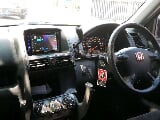 Foto Honda crv / cr-v 2.0 at 2006 antik buktikan