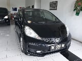Foto 2012 Honda Jazz RS
