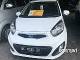 Foto Kia picanto 1.1 option plus
