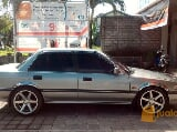 Foto Honda Grand Civic'90