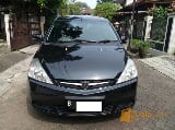 Foto Proton Exora Executive 2010 Kinclong Tangan I...