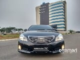 Foto Toyota crown 3.0 royal saloon